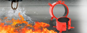 2. Защита Сетей и Конструкций - Производство и продажа полипропиленовых труб «МегаТерм»