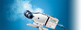 13. Инструмент - Производство и продажа полипропиленовых труб «МегаТерм»