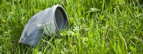 5. Канализация. Отвод - Производство и продажа полипропиленовых труб «МегаТерм»