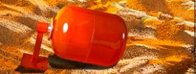 5. Расширительный Бак - Производство и продажа полипропиленовых труб «МегаТерм»