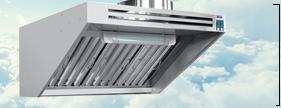 3. Вентиляционное Оборудование - Производство и продажа полипропиленовых труб «МегаТерм»